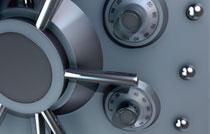 RightAccount™-Bio-Signature™-for-Biometric-Banking-Solutions